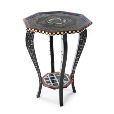Image for Halcyon Occasional Table