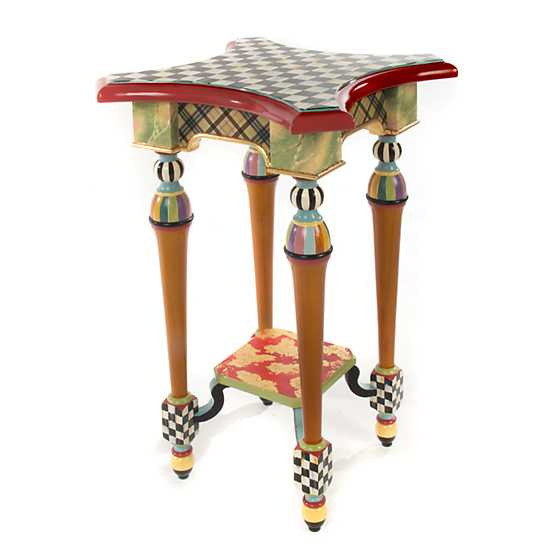 Tango Table image one