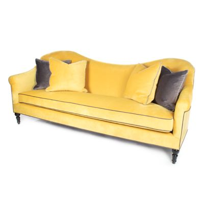 Marquee Sofa - Sunrise