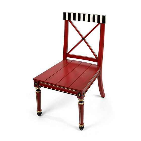 Marylebone Dining Chair