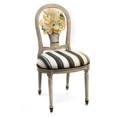Image for Blooming Dining Chair