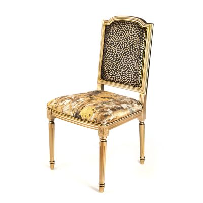 Image for Golden Hour Side Chair