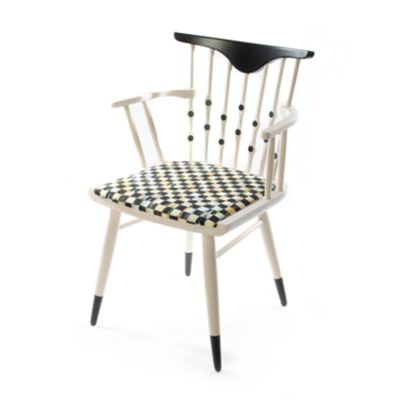 Image for Musical Chairs Armchair