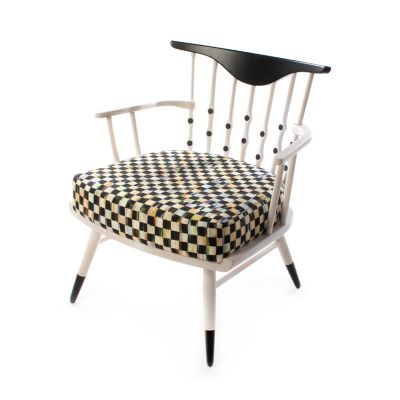 Image for Musical Chairs Accent Chair