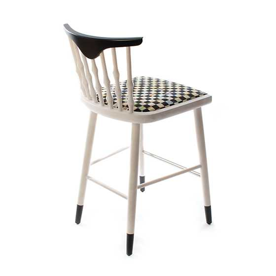 Musical Chairs Counter Stool image three