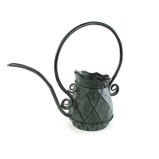 Fiddlehead Watering Can - Small