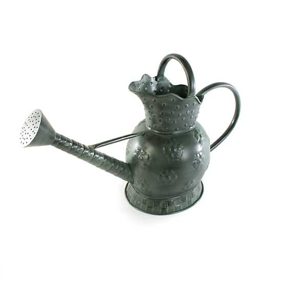 Azalea Watering Can - Large image one