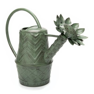 Image for Lotus Watering Can