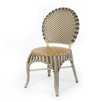 Courtyard Outdoor Cafe Chair
