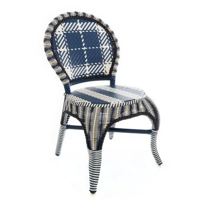 Image for Boathouse Outdoor Cafe Chair