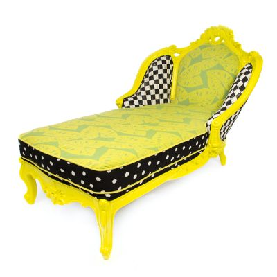 Image for Zanzibar Outdoor Chaise