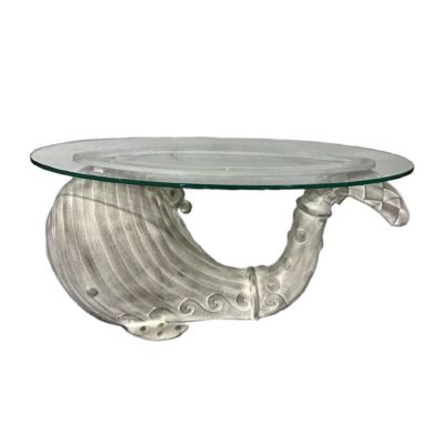 Image for The Great White Whale Table