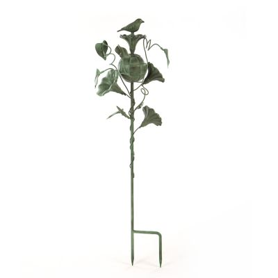 Image for Morning Glory Garden Stake