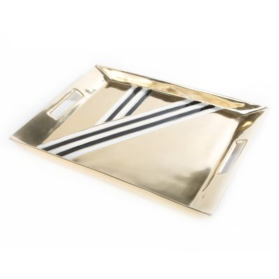 Ingenue Tray - Large