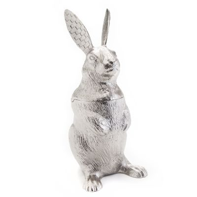 Rabbit Wine Cooler