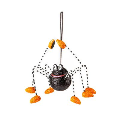 Patience Brewster Webster Spider Ornament