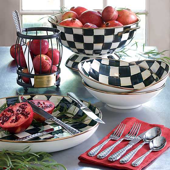 Utensil Caddy image five