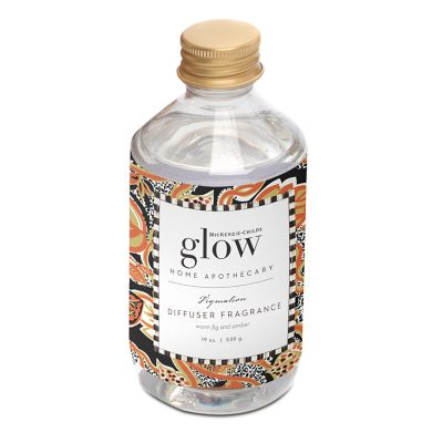 Image for Figmalion Room Diffuser Refill