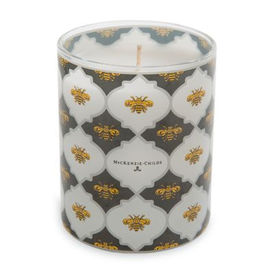 Queen Bee Candle - 5.5 oz.