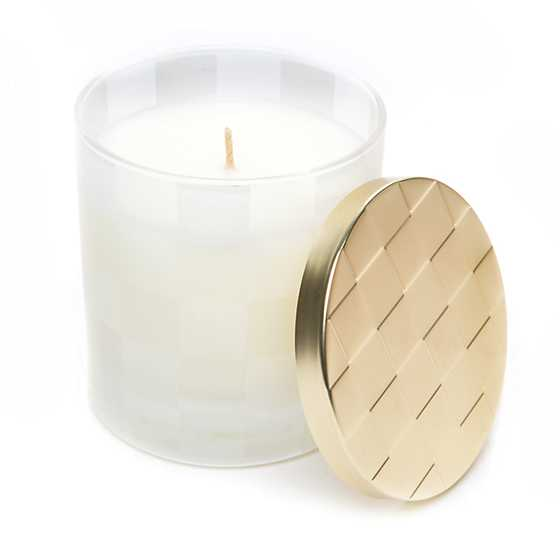 Golden Hour Candle - 8 oz. image four