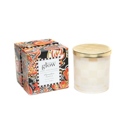 Image for Figmalion Candle - 8 oz.