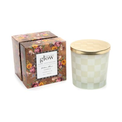 Image for Golden Hour Candle - 21 oz.