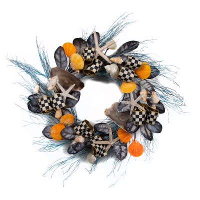 Image for Seaside Wreath