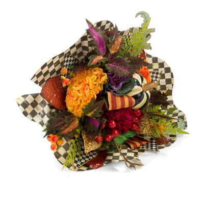Pheasant Run Bouquet - Large