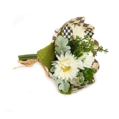 Sweetbriar Bouquet - Small