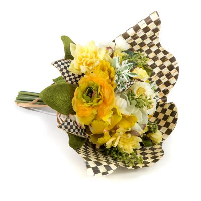 Queen Bee Bouquet - Large