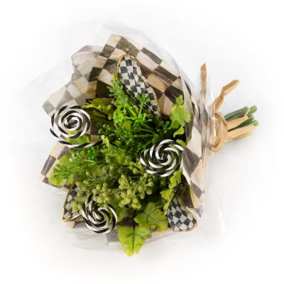 Fern Bouquet - Small