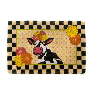 Image for Frida Cowlo Entrance Mat