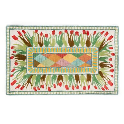 "Image for Poplar Ridge Rug - 2'3"" x 3'9"""