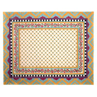 Image for Hitchcock Field Rug - 8' x 10'
