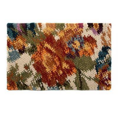 "Image for Autumn Flowers Rug - 2'3"" x 3'9"" - Ivory"