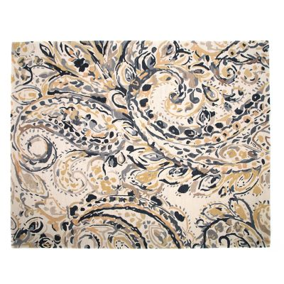 Golden Hour Rug - 8' x 10'