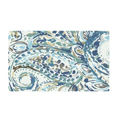"Image for Royal Paisley Rug - 2'3"" x 3'9"""