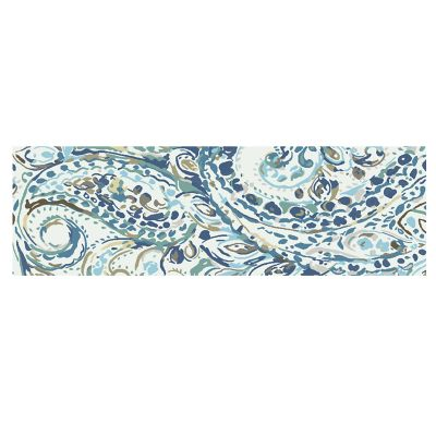 "Image for Royal Paisley Rug - 2'6"" x 8' Runner"