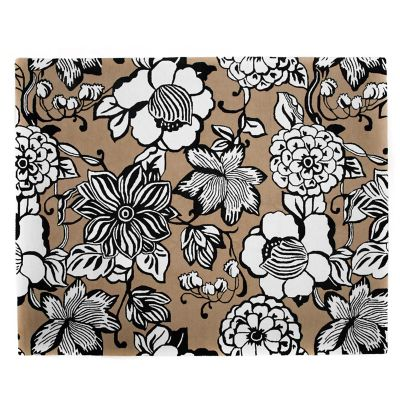 Image for Avant-Garden Rug - 8' x 10' - Wheat