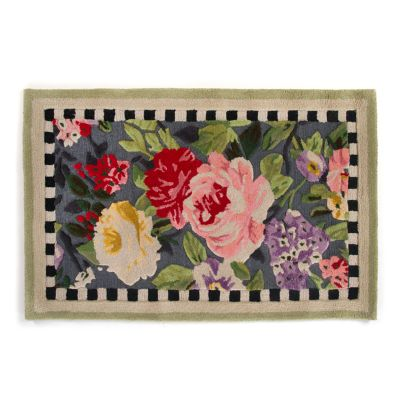 Image for Tudor Rose Rug - 3' x 5'