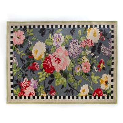 Image for Tudor Rose Rug - 8' x 10'
