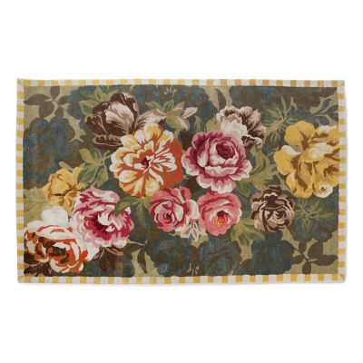 Image for Bloomsbury Garden Rug - 5' x 8'