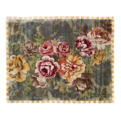 Image for Bloomsbury Garden Rug - 8' x 10'