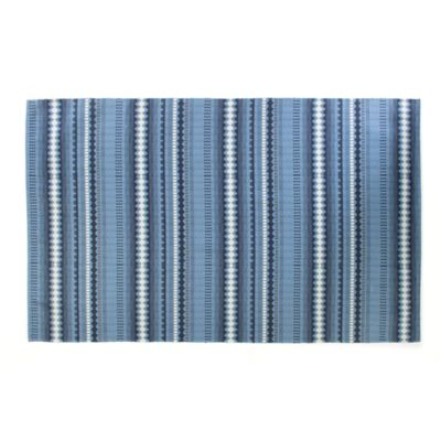 Image for Villa Terrace Indoor/Outdoor Rug - 5' x 8'