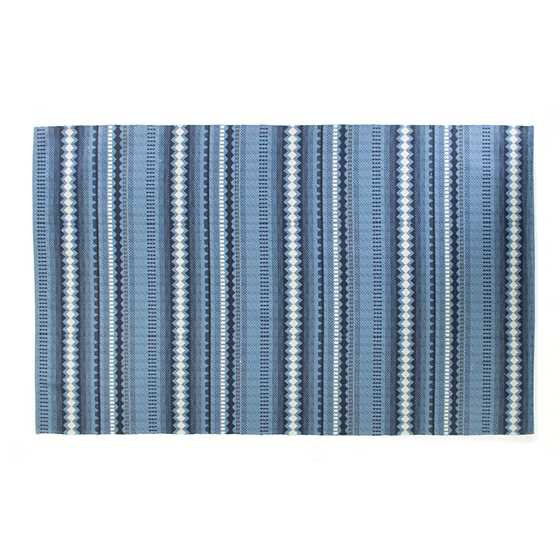 Villa Terrace Indoor/Outdoor Rug - 5' x 8'