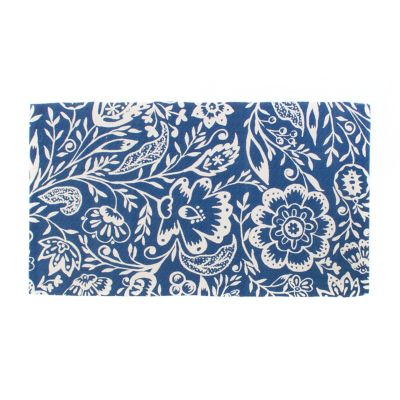 Villa Garden Indoor/Outdoor Rug - 3' x 5'