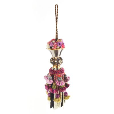 Image for Botanica Tassel