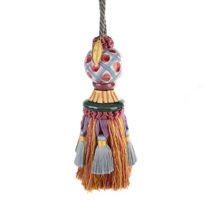 'The Original Tassel' Tassel