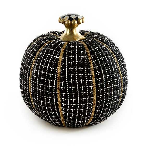 Boucle Pumpkin - Large image one