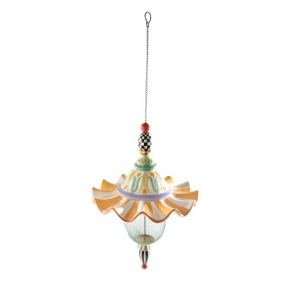 Pendant Bird Feeder - Poplar Ridge